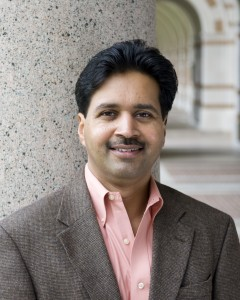 Vivek Sarkar 2008