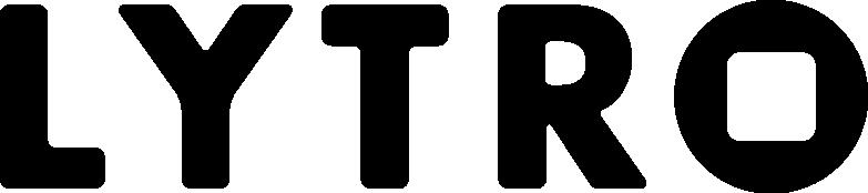 Lytro - ICCP 2015 Bronze Level Sponsor