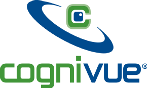 CogniVue- ICCP 2015 Startup Silver Level Sponsor