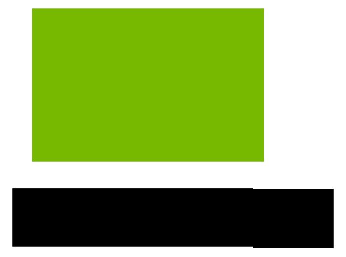 NVIDIA - ICCP 2015 Bronze Level Sponsor