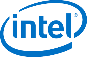 Intel - ICCP 2016 Platinum Level Sponsor