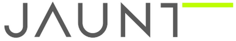 Jaunt VR - ICCP 2015 Startup Silver Level Sponsor