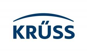 KRUSS_Logo_Blue_RGB_1200x719_pz