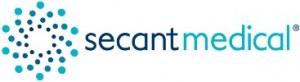 Secant_logo-w0w5xz-1024x279
