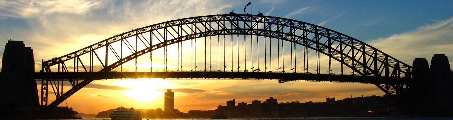 banner-sydney-harbour-bridge