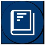 cmaterials-icon