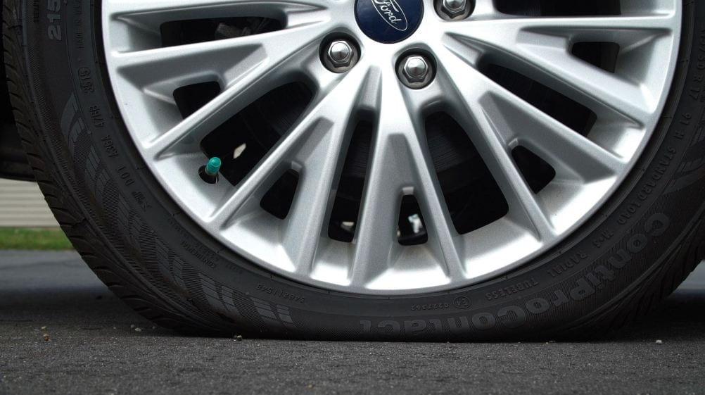 اجاره خودرو در سایت Europcar-ir.com