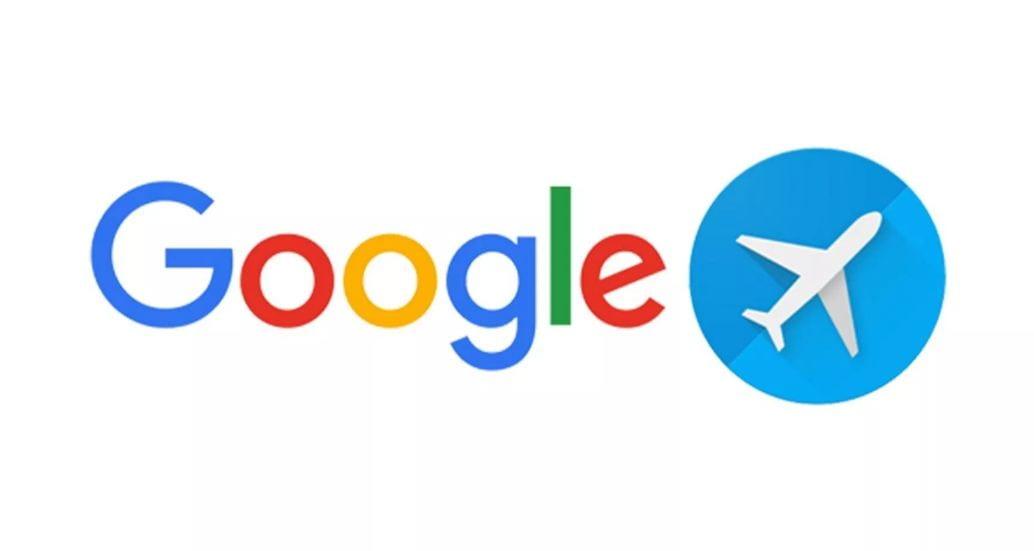 معرفی Google Flights