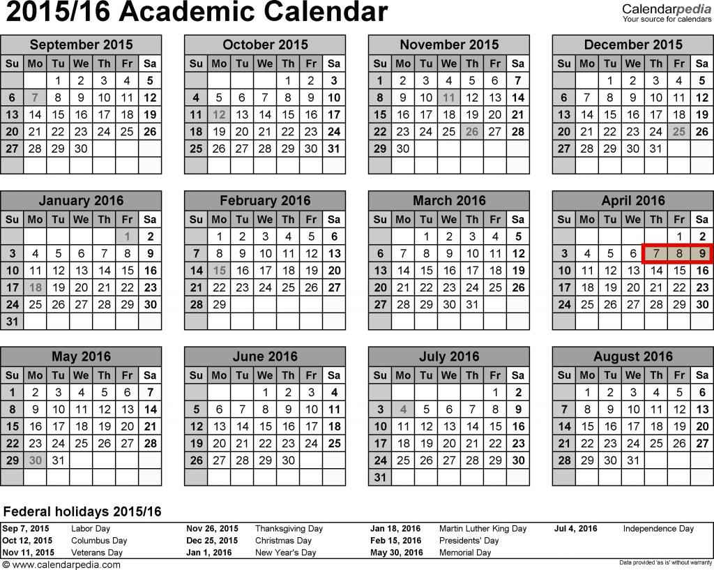 academic-calendar-2015-2016