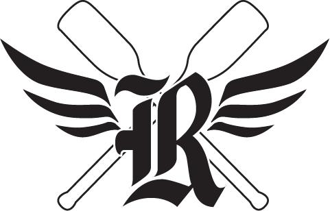 Rice_canoe_logo_1