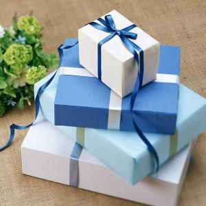 online-gift-registry