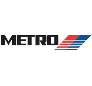metro-logo_11173603