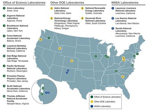 doe-laboratories-map-2014