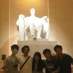 wang-yunong_week-07_lincoln-at-night