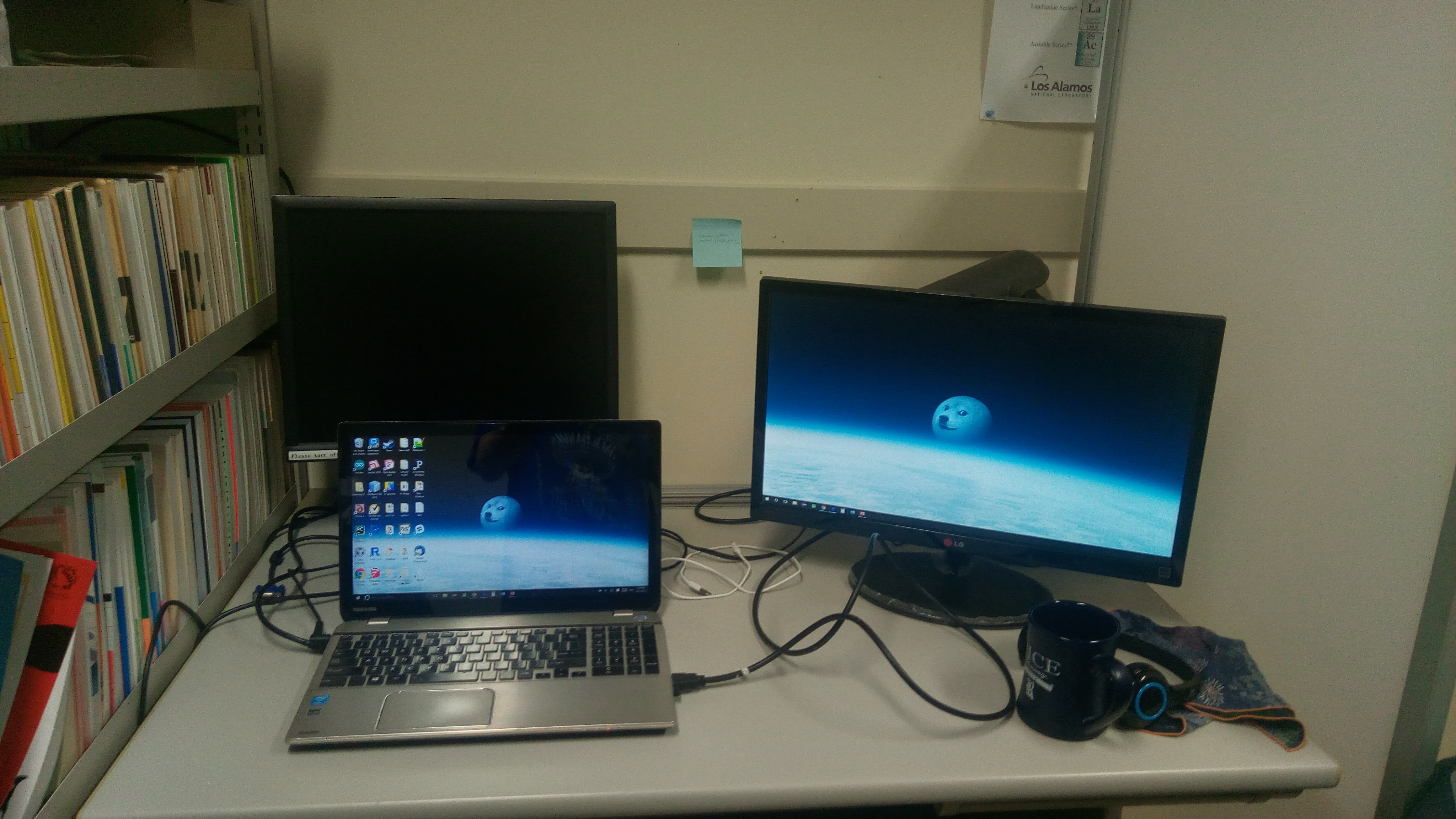 2017 jakob grzesik nakatani ries research international lab setup caption as a theorist for this summer all ill be using is my computer a pen some paper and every now and then my brain jeuxipadfo Image collections