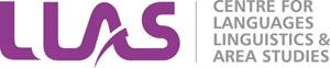 LLAS-logo