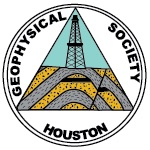 Go to Geophysical Society Houston