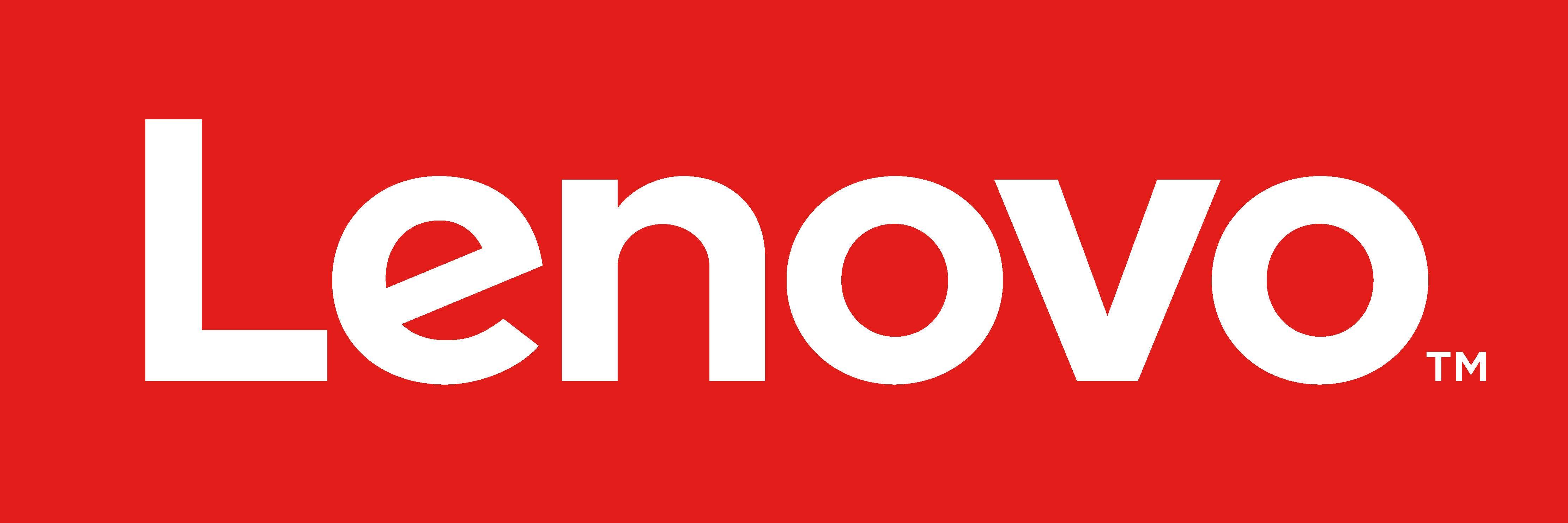 Go to Lenovo