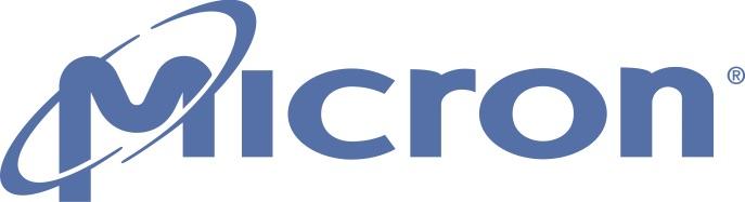 Go to Micron