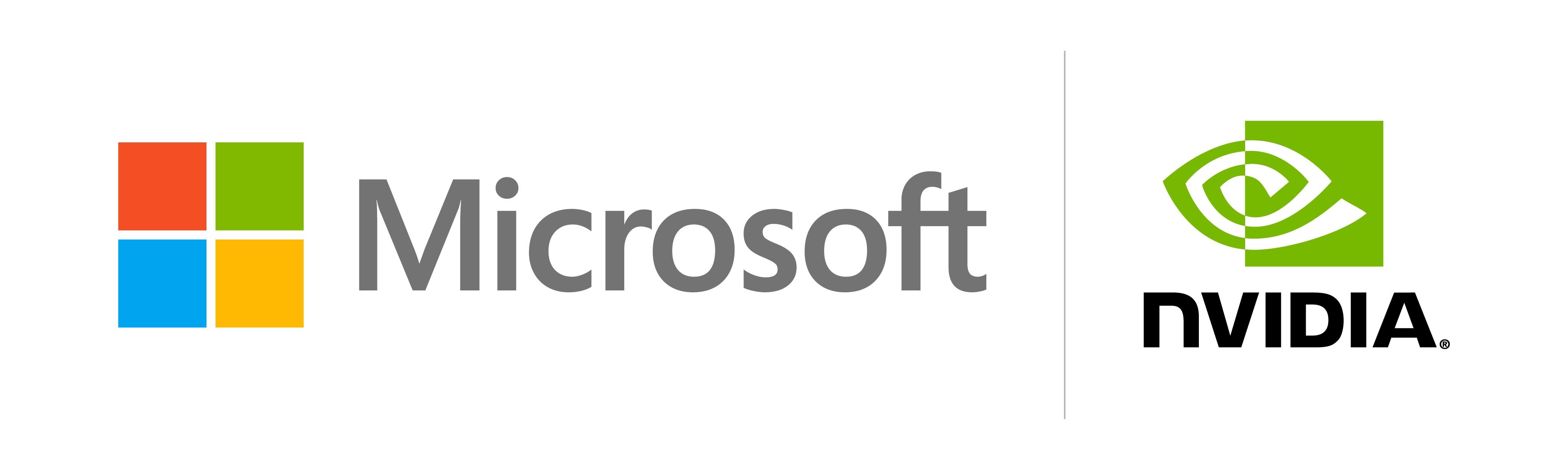 Go to Microsoft