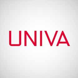 Go to Univa