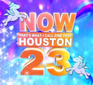 zine-fest-houston-matchbox-show-image