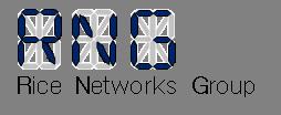 LogoRNG4
