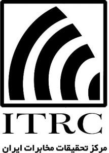 itrc 2