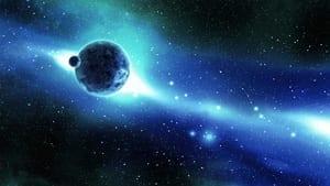 BI-image-NASAFutureBlog-Space-061913-1