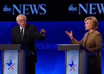BI-Blog-Barnes+FP+Democrats-060116