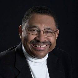 Homer A. Neal, 1942–2018