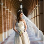 Wedding and Domestic Partner