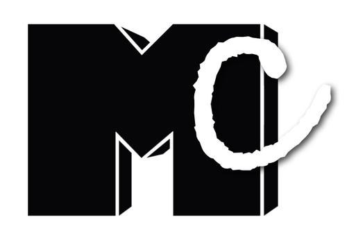 Reality ShO-Week logo
