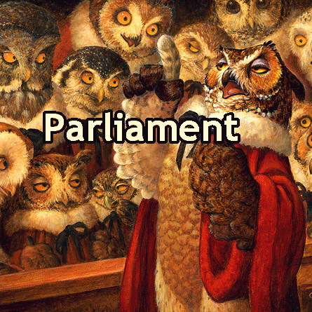 Parliament_of_Owls