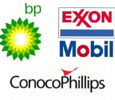 2016-2017 Sponsors