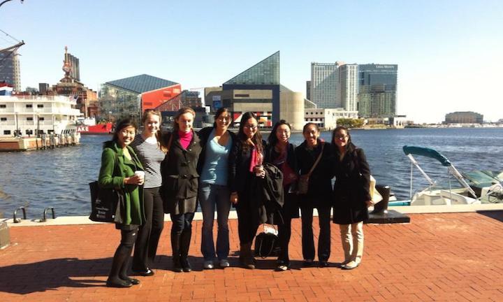 2013-NC @Baltimore-2ifowv9