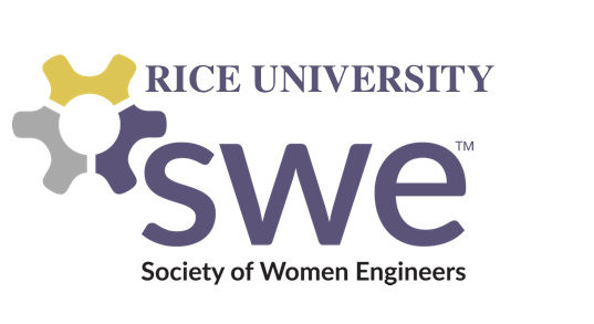 Rice Society of Women Engineers