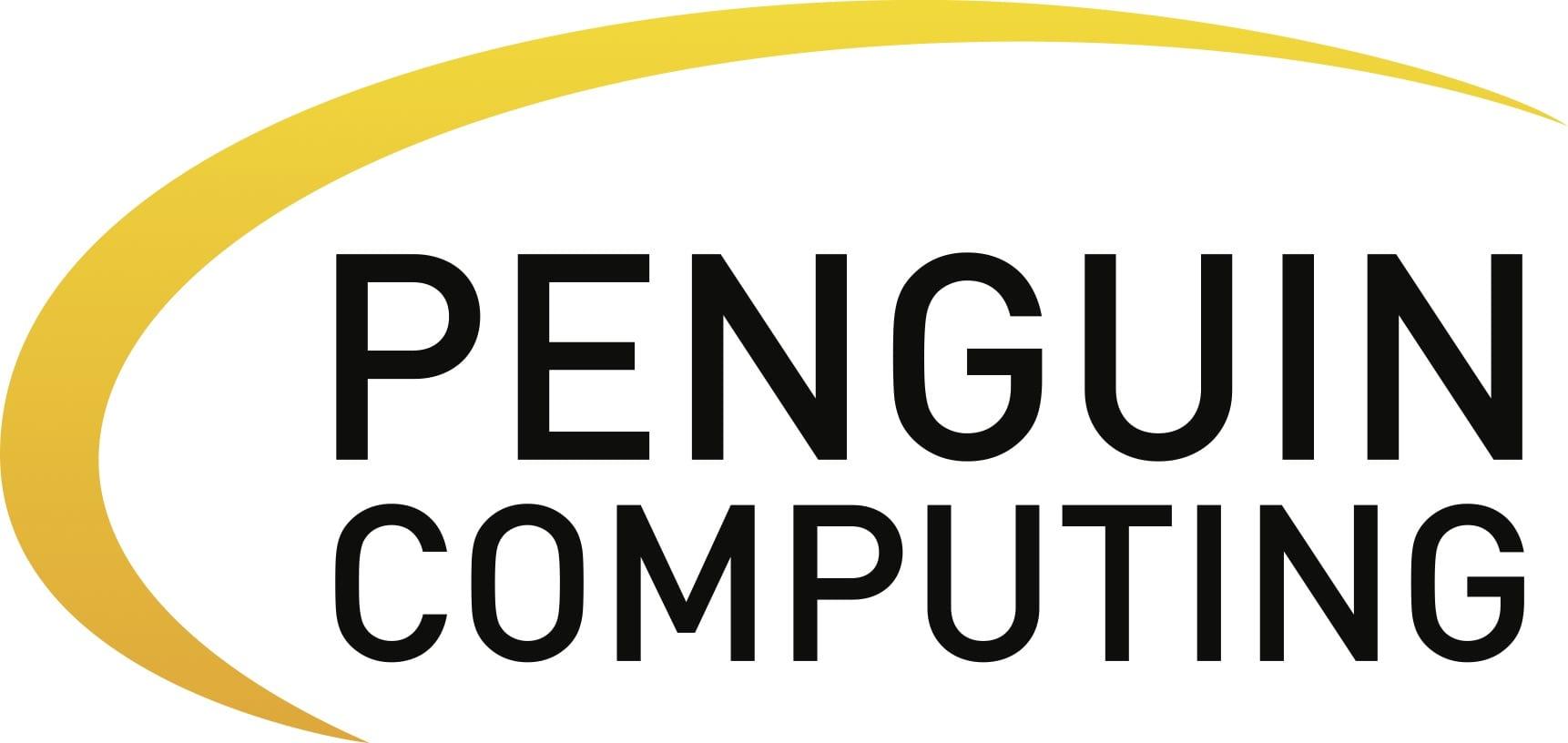 Go to Penguin Computing