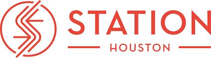 Go to Station Houston