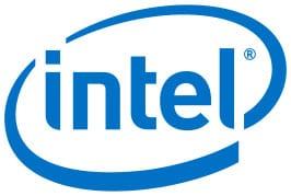 Go to Intel