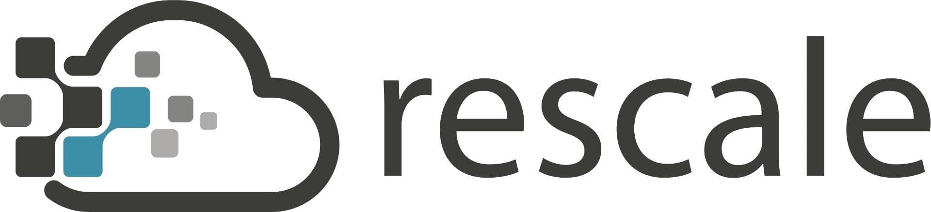Go to ReScale