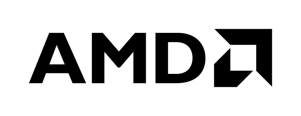 Go to AMD