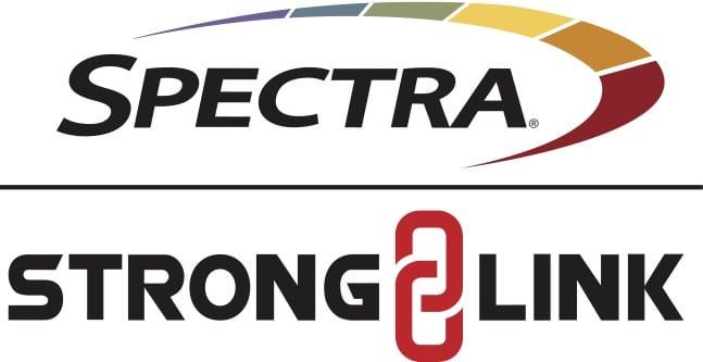 Go to Spectra