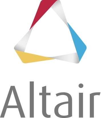Go to Altair
