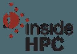 Go to insideHPC