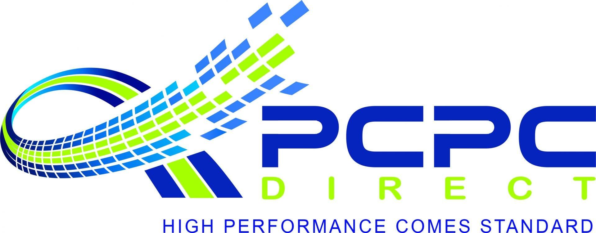 Go to PCPC Direct