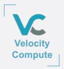 Go to Velocity Compute