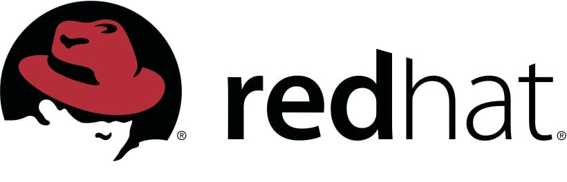 Go to Red Hat