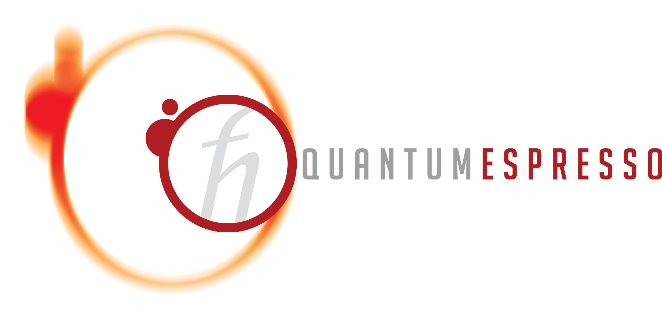 Quantum_espresso_logo