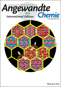 angew_chem_cover